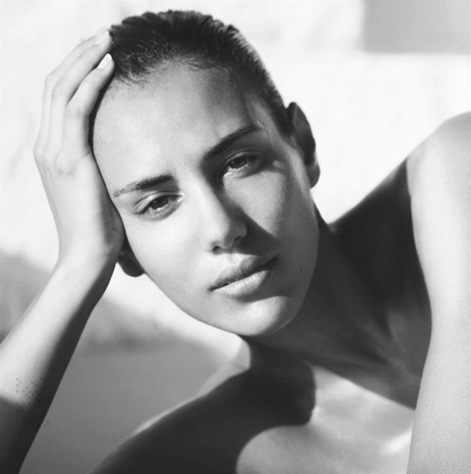 Hot Elisa Meliani nude (98 photos), Tits, Bikini, Boobs, underwear 2017