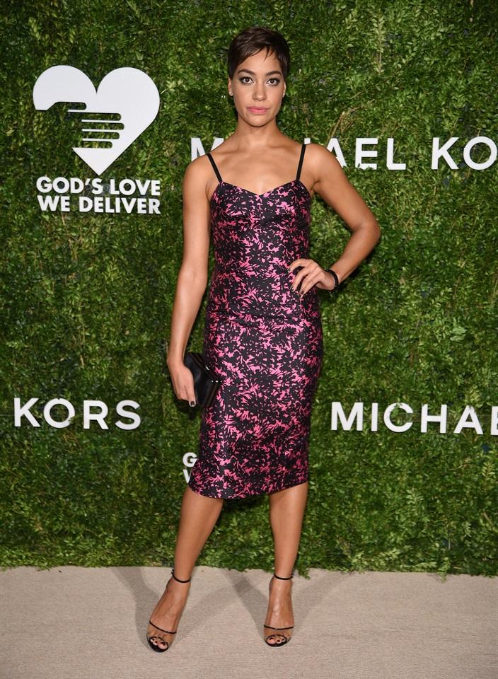 Sandra Love Aldridge : God s love we deliver golden heart awards condé
